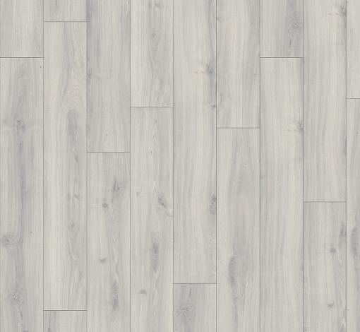 Moduleo Select Classic Oak 24125