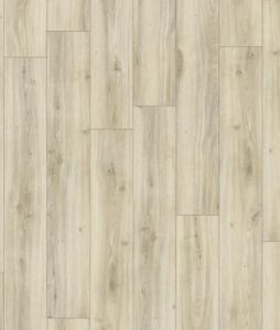 Moduleo Select Classic Oak 24228