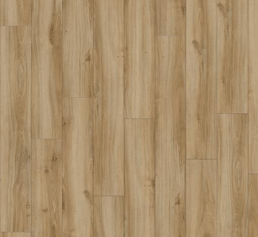 Moduleo Classic Oak 24837