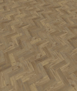 mFLOR Parva Parquet 46282 Thors Oak