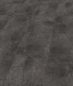 mFLOR Estrich Stone 59213 Anthracite