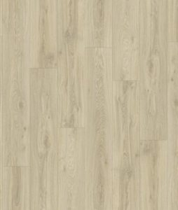 Moduleo Transform Blackjack Oak 22215