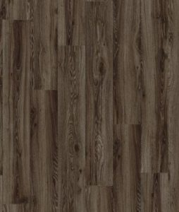 Moduleo Transform Blackjack Oak 22862