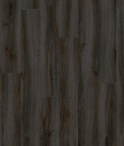 Moduleo Select Classic Oak 24980