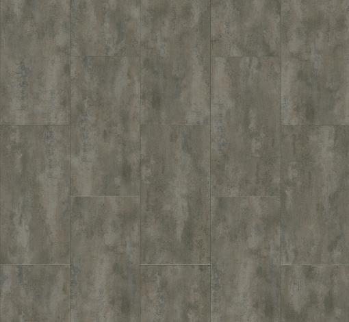 Moduleo Transform Concrete 40286