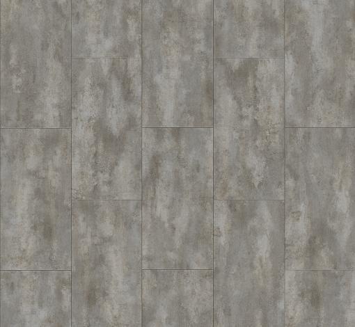 Moduleo Transform Concrete 40945