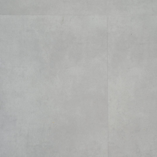 Ambiant Concrete Mid Grey