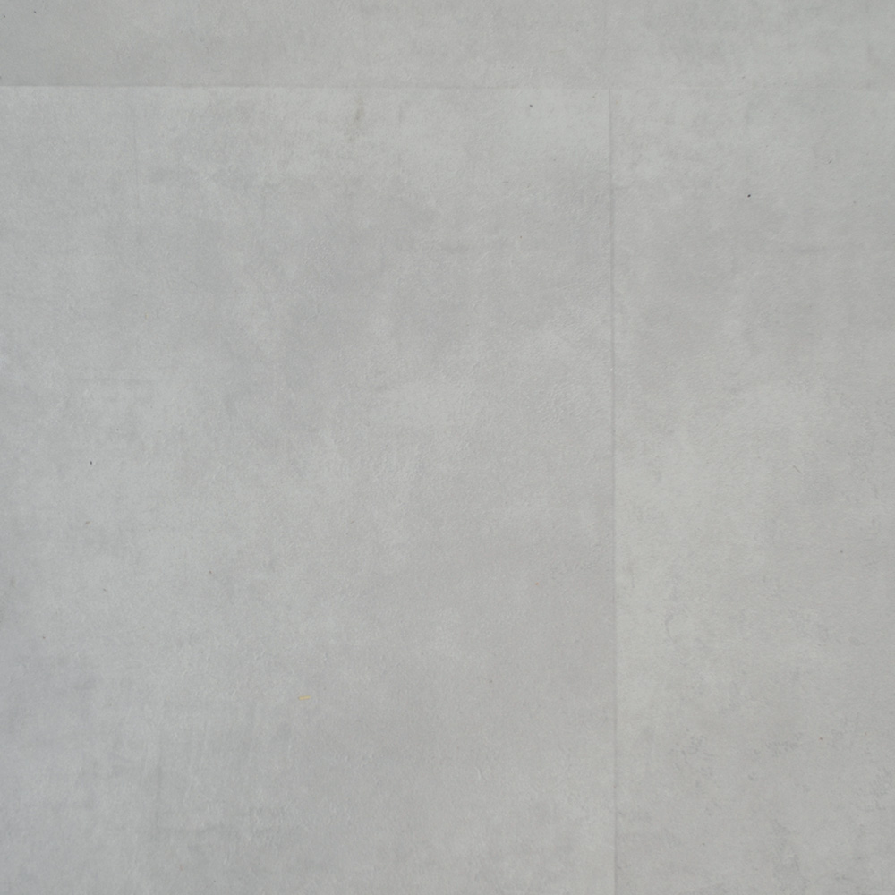 ConcreteMidGrey1000x1000