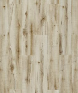 Moduleo Transform Cotton Wood 20119