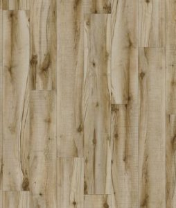 Moduleo Transform Cotton Wood 20219