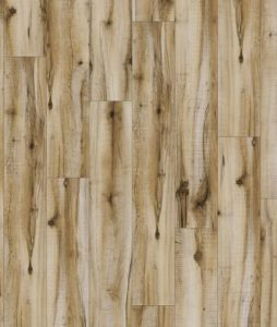 Moduleo Transform Cotton Wood 20839