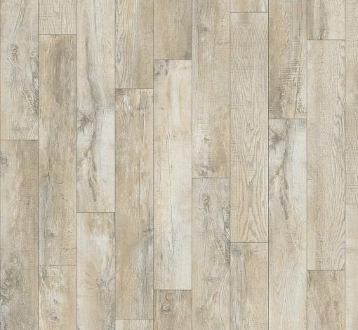 Moduleo Select Country Oak 24130