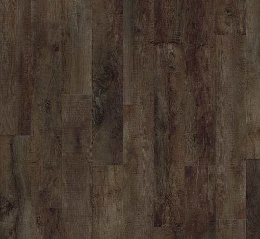 Moduleo Select Country Oak 24892