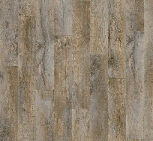 Moduleo Select Country Oak 24958