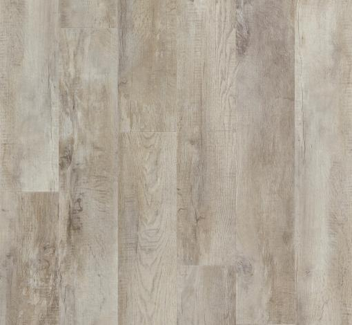 Moduleo Impress Country Oak 54925