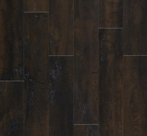 Moduleo Impress Country Oak 54991
