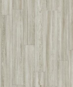 Moduleo Transform Ethnic Wenge 28160