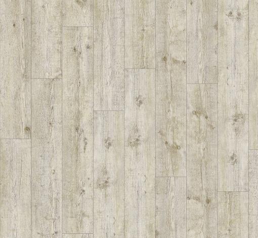Moduleo Select Maritime Pine 24111