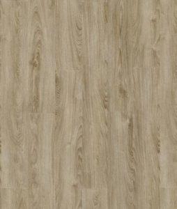Moduleo Select Midland Oak 22231