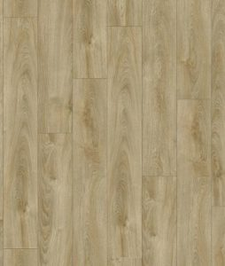 Moduleo Select Midland Oak 22240