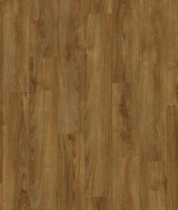 Moduleo Select Midland Oak 22821