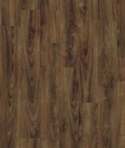 Moduleo Select Midland Oak 22863