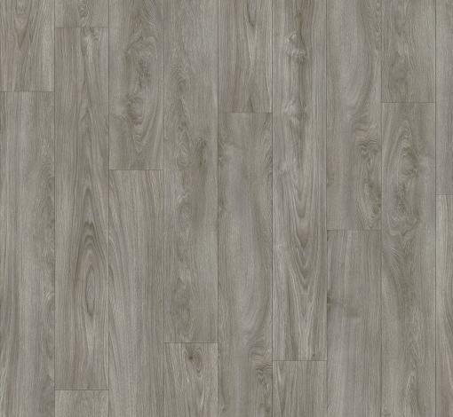 Moduleo Select Midland Oak 22929