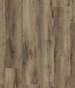 Moduleo Impress Mountain Oak 56870