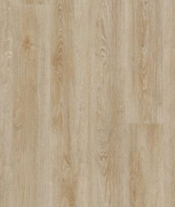 Moduleo Impress Scarlet Oak 50230