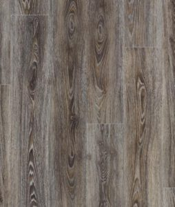 Moduleo Impress Scarlet Oak 50860