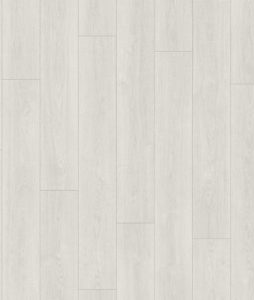 Moduleo Transform Verdon Oak 24117