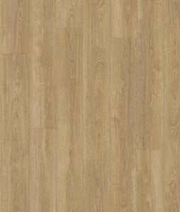 Moduleo Transform Verdon Oak 24237