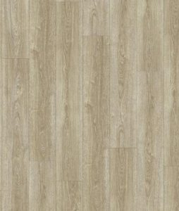 Moduleo Transform Verdon Oak 24280