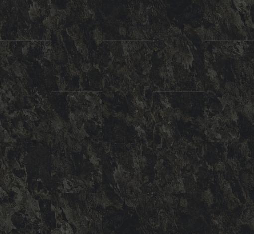 Moduleo Transform Zeera Slate 36990