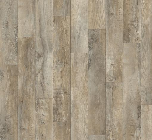 Moduleo Select Country Oak 24918