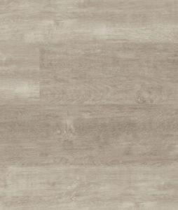 Gerflor Creation 55 0069 Mansfield Natural