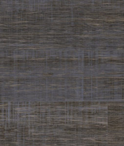 Gerflor Creation 55 0072 Spicy Grey Blue