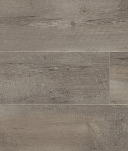 Gerflor Creation 55 0426 Vintage Oak