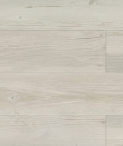 Gerflor Creation 55 0448 Malua Bay