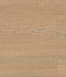 Gerflor Creation 55 0449 Natural Cherry