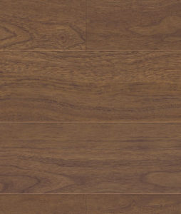 Gerflor Creation 55 0459 Brownie