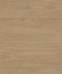 Gerflor Creation 55 0462 Eastern Oak
