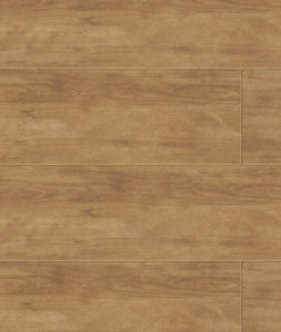 Gerflor Creation 55 0463 Fudge