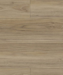 Gerflor Creation 55 0488 Caldwell