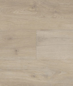 Gerflor Creation 55 0504 Twist