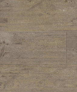 Gerflor Creation 55 0579 Amarante