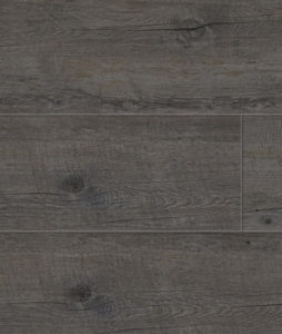 Gerflor Creation 55 0583 Deep Oak