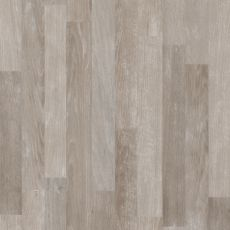 Tarkett Vintage 832 Bergamo Grey Oak