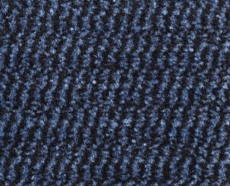 Hamat Spectrum Blue