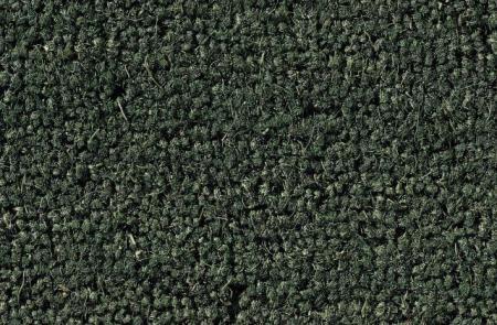 Hamat Ruco Dark Green
